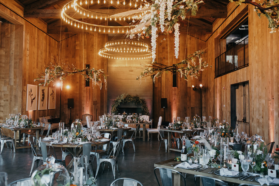Glam Napa Valley Wedding Affair Featured on Ruffled Blog ROQUE Events Calistoga Ranch Brasswood Napa Valley47.jpg