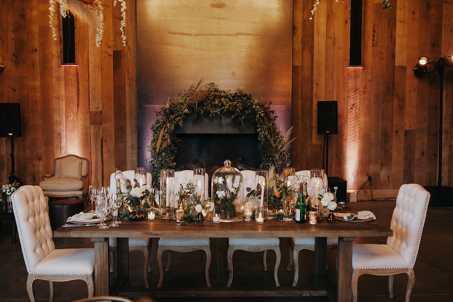 Glam Napa Valley Wedding Affair Featured on Ruffled Blog ROQUE Events Calistoga Ranch Brasswood Napa Valley48.jpg