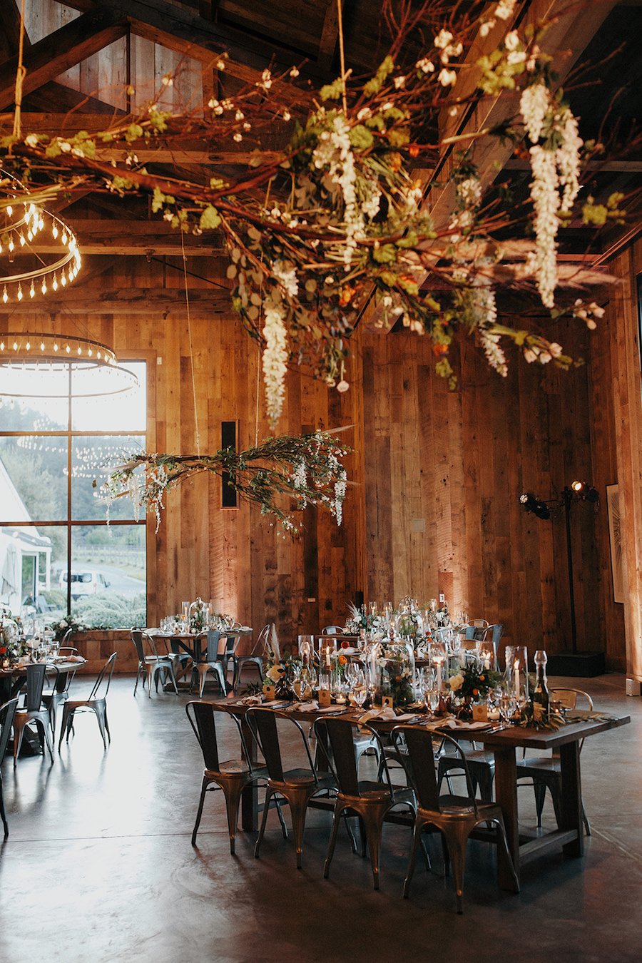 Glam Napa Valley Wedding Affair Featured on Ruffled Blog ROQUE Events Calistoga Ranch Brasswood Napa Valley49.jpg
