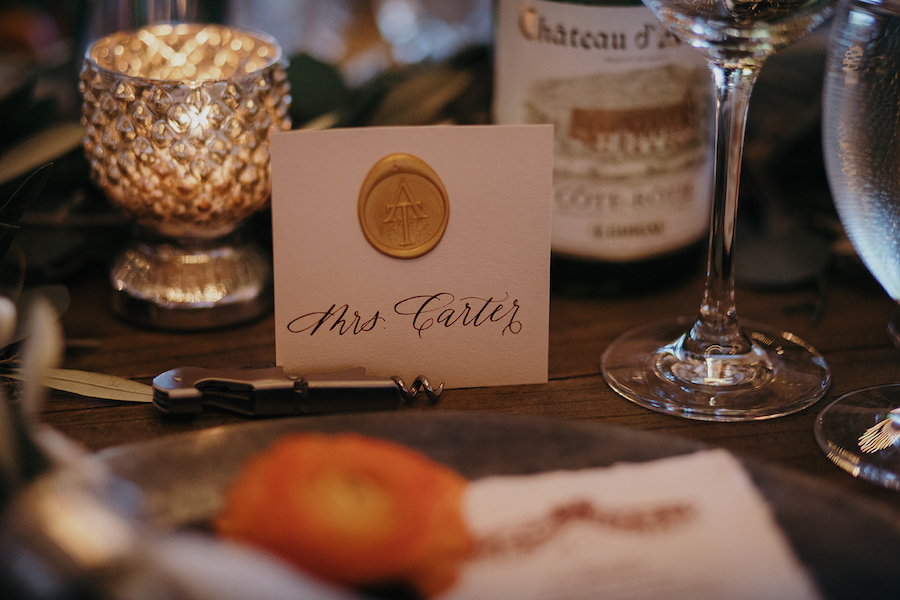 Glam Napa Valley Wedding Affair Featured on Ruffled Blog ROQUE Events Calistoga Ranch Brasswood Napa Valley51.jpg