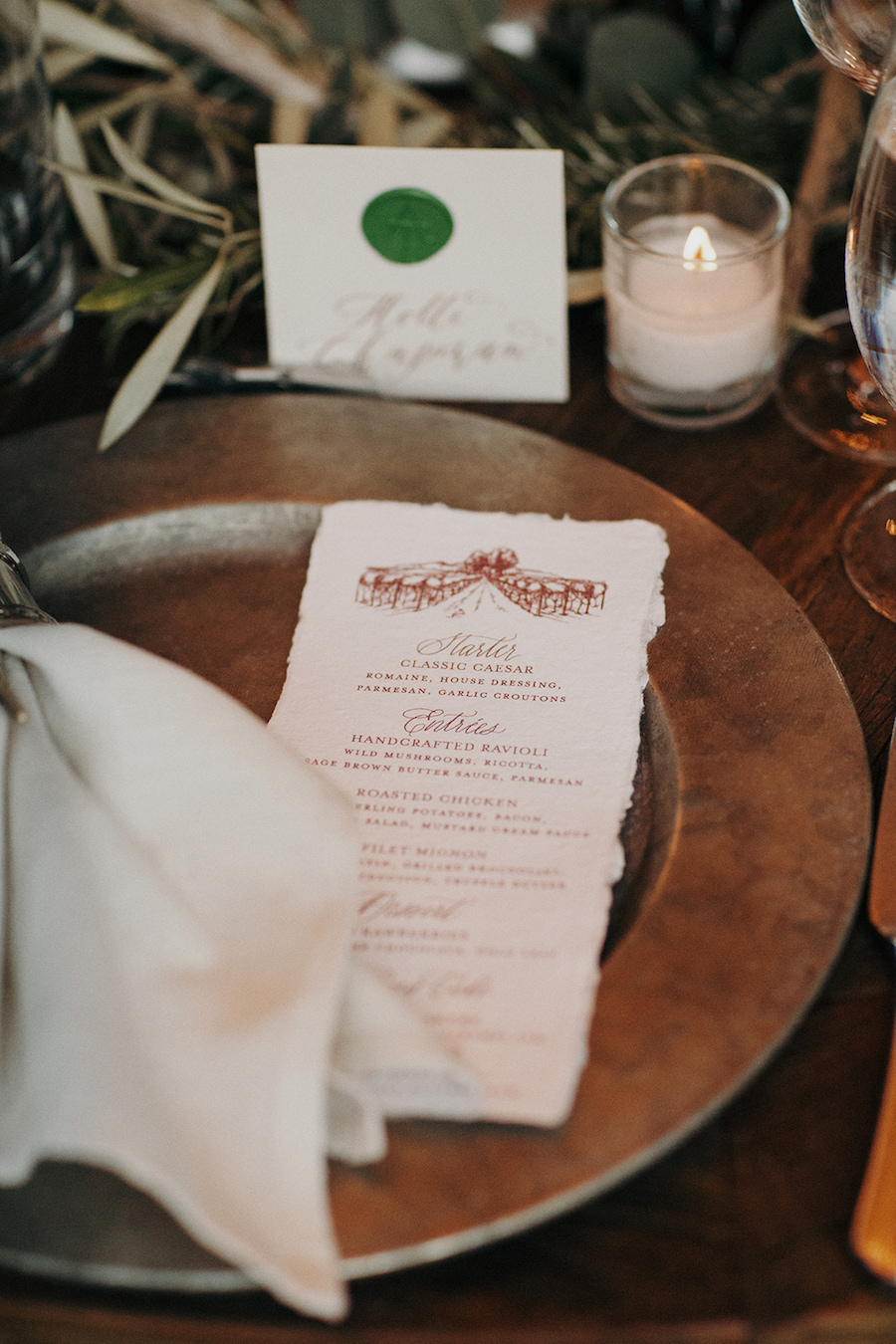 Glam Napa Valley Wedding Affair Featured on Ruffled Blog ROQUE Events Calistoga Ranch Brasswood Napa Valley55.jpg