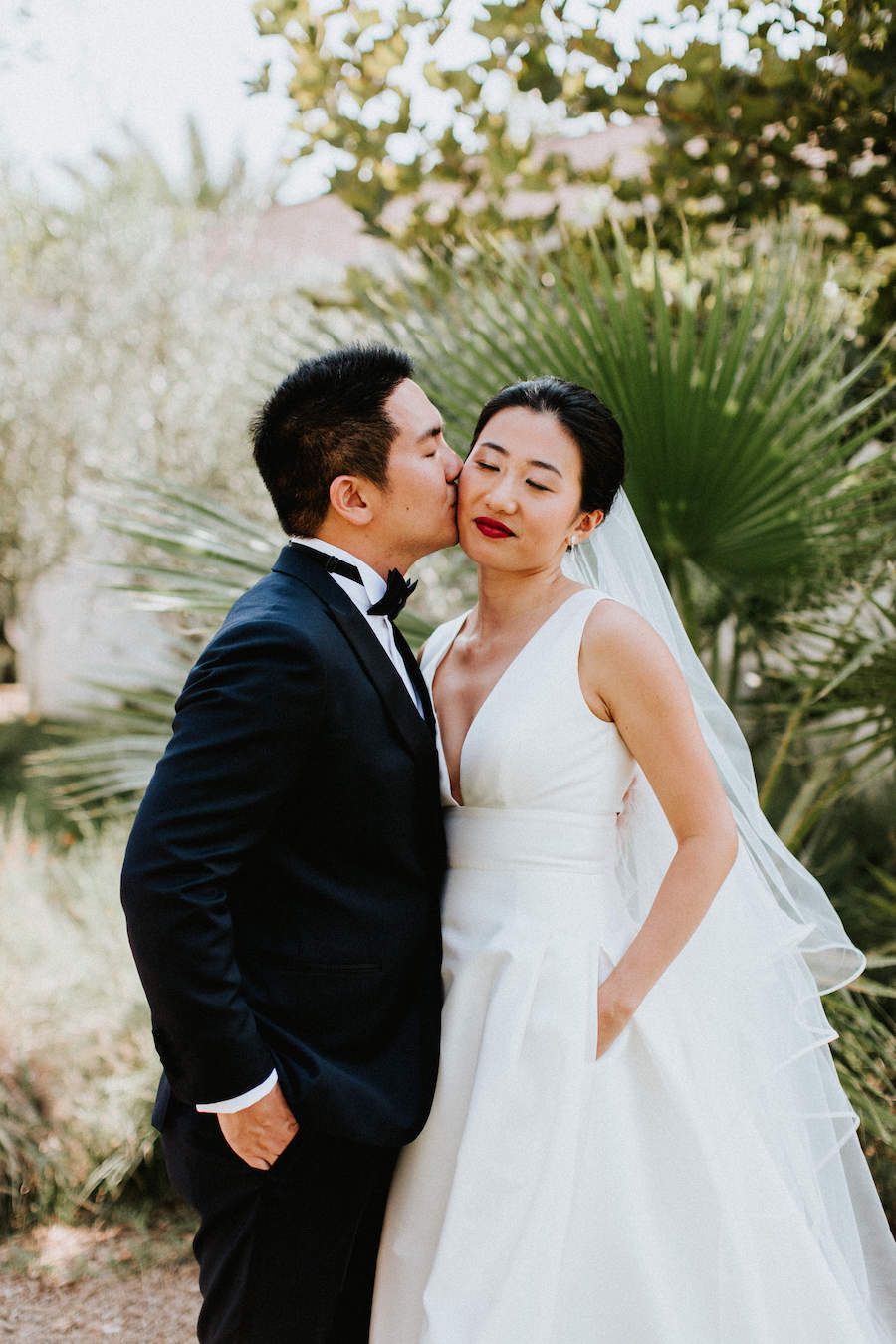Ethereal Blush Wedding Featured on Today's Bride SF5.jpg