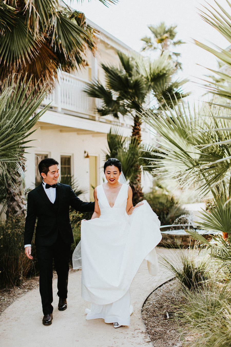 Ethereal Blush Wedding Featured on Today's Bride SF6.jpg