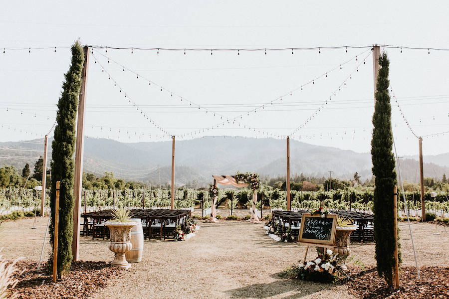 Ethereal Blush Wedding Featured on Today's Bride SF12.jpg
