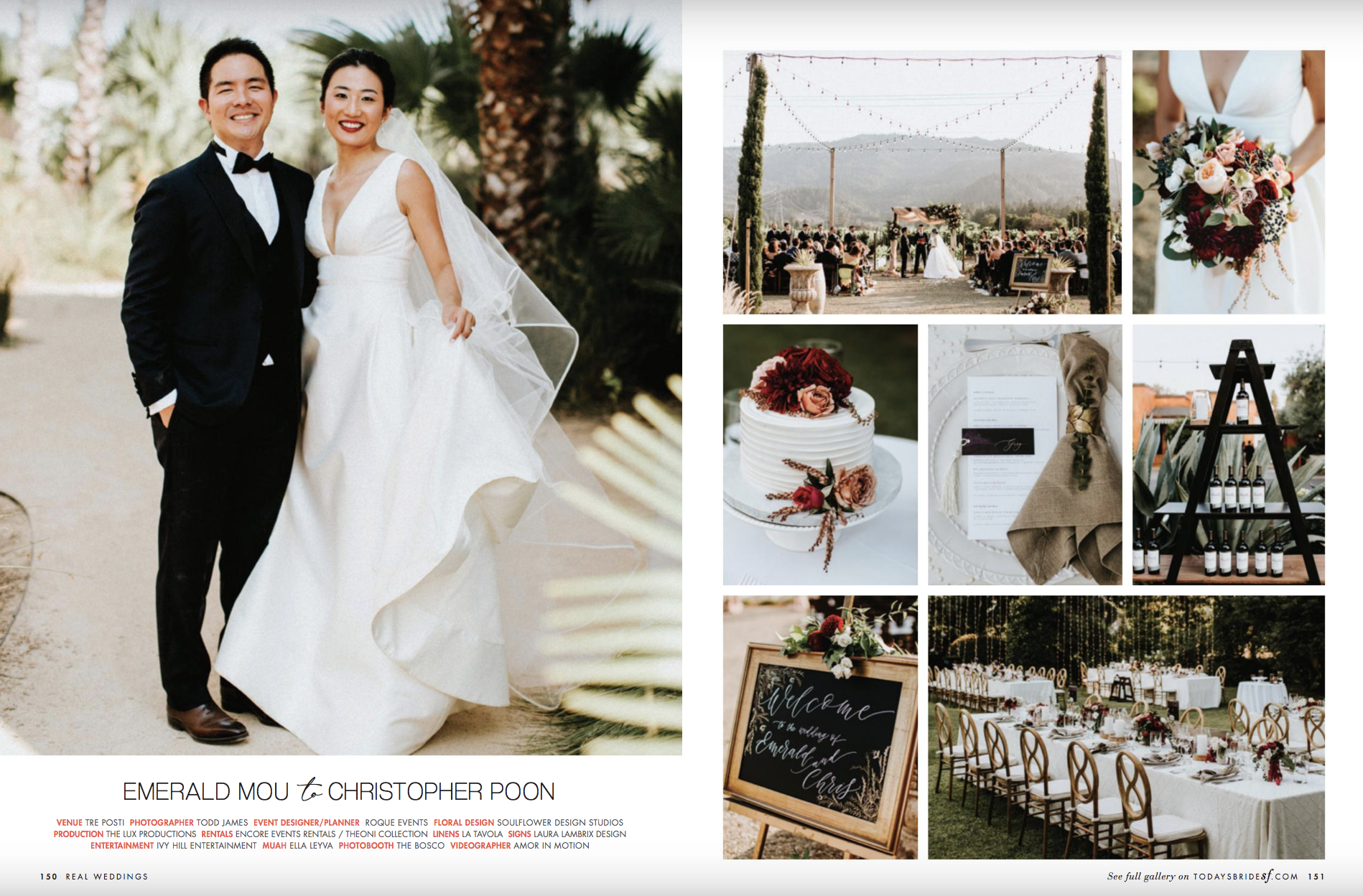 Ethereal Blush Wedding Featured on Today's Bride SF40.png