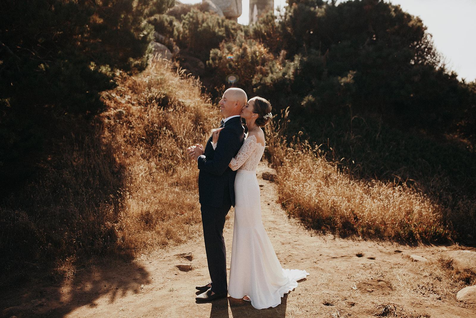 Sonoma Coast Wedding Featured on Green Wedding Shoes6.jpg