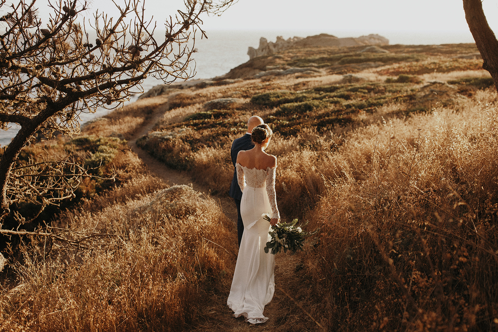 Sonoma Coast Wedding Featured on Green Wedding Shoes7.jpg