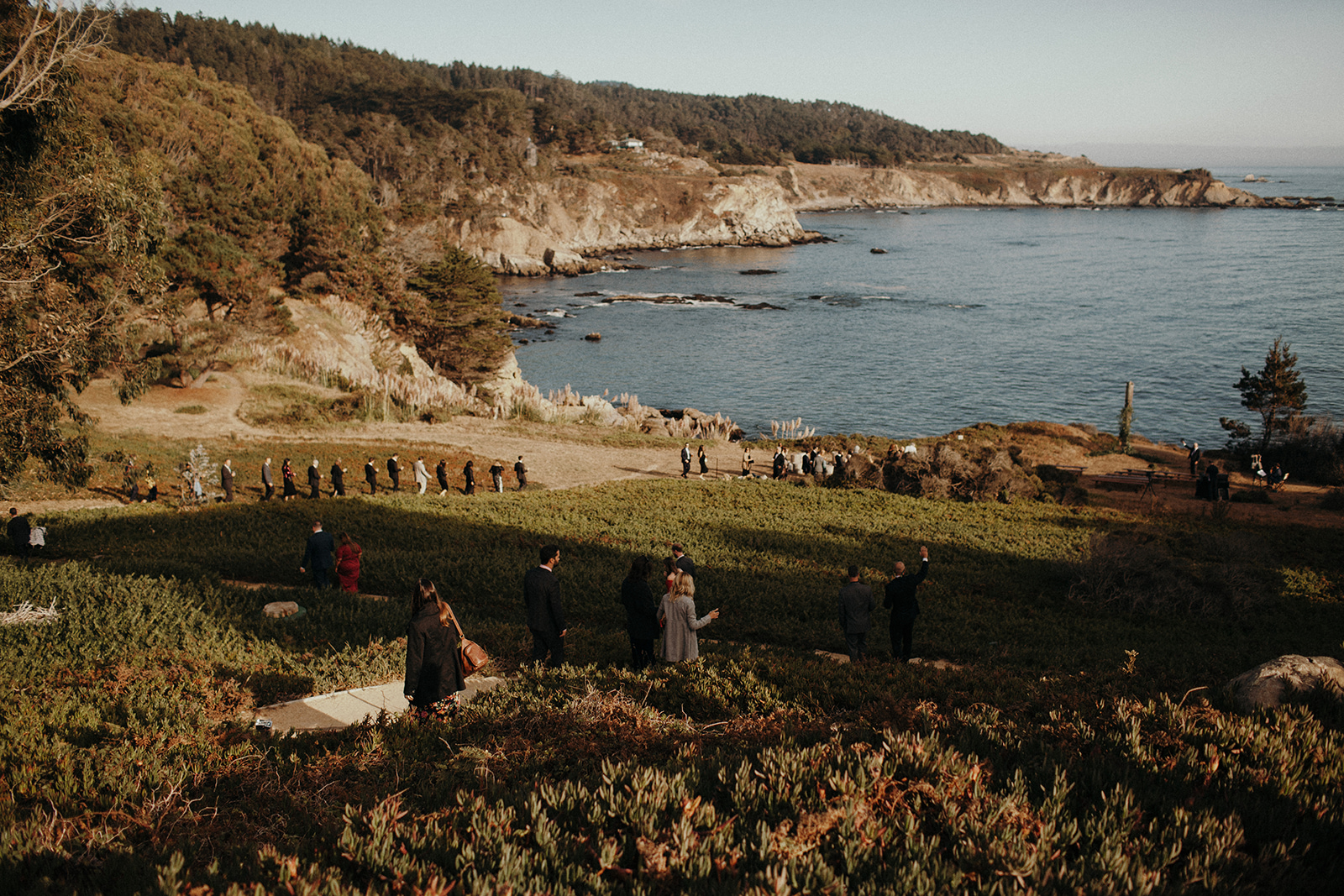 Sonoma Coast Wedding Featured on Green Wedding Shoes10.jpg