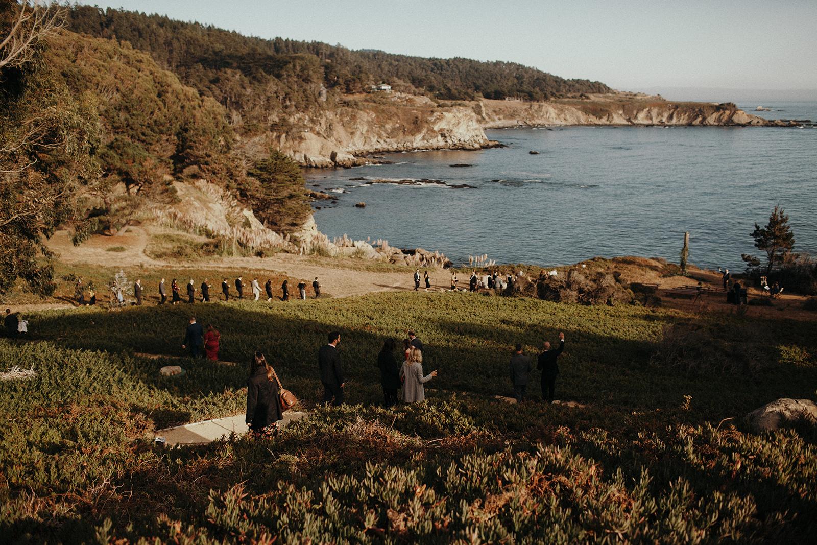 Sonoma Coast Wedding Featured on Green Wedding Shoes10.jpg