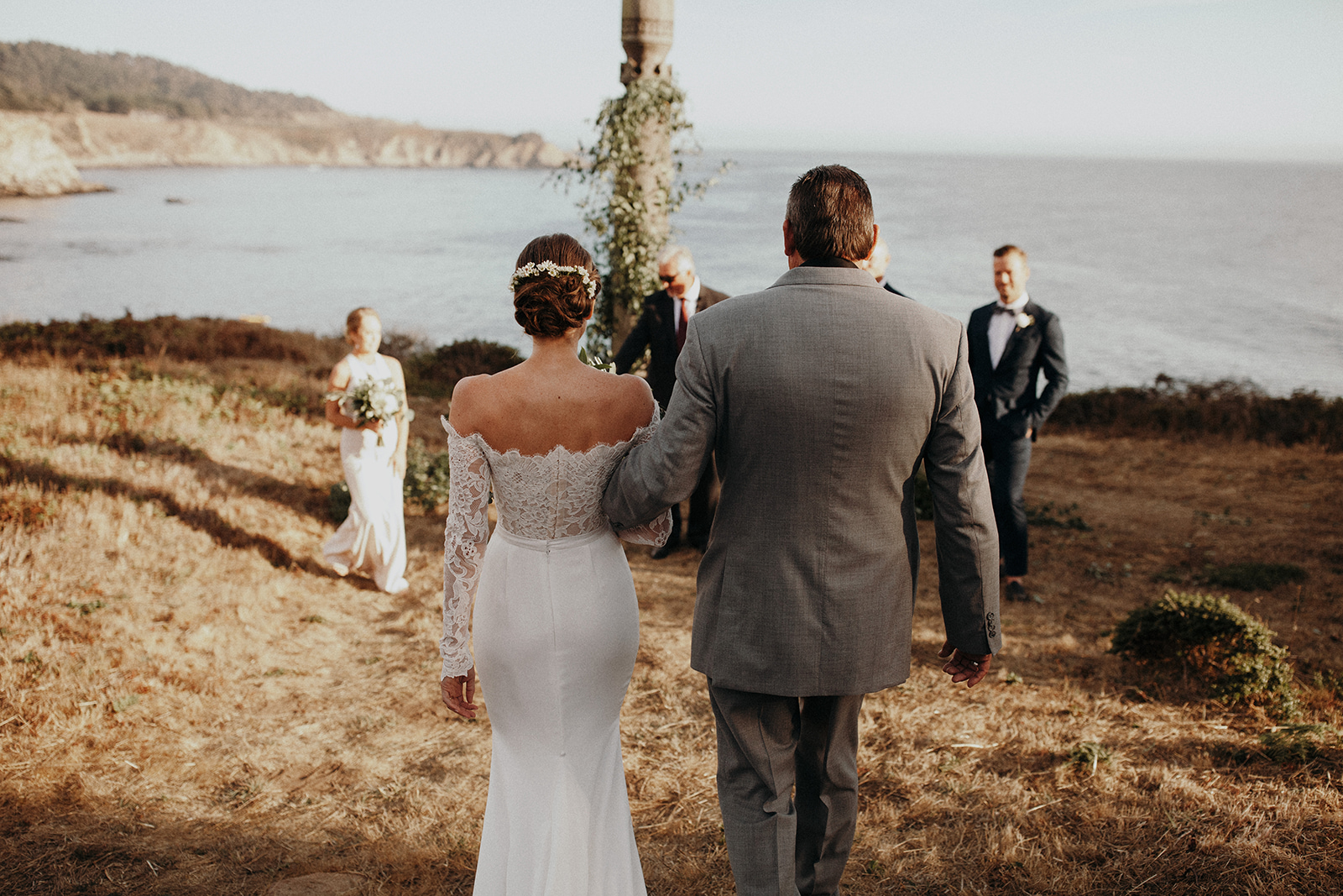 Sonoma Coast Wedding Featured on Green Wedding Shoes12.jpg