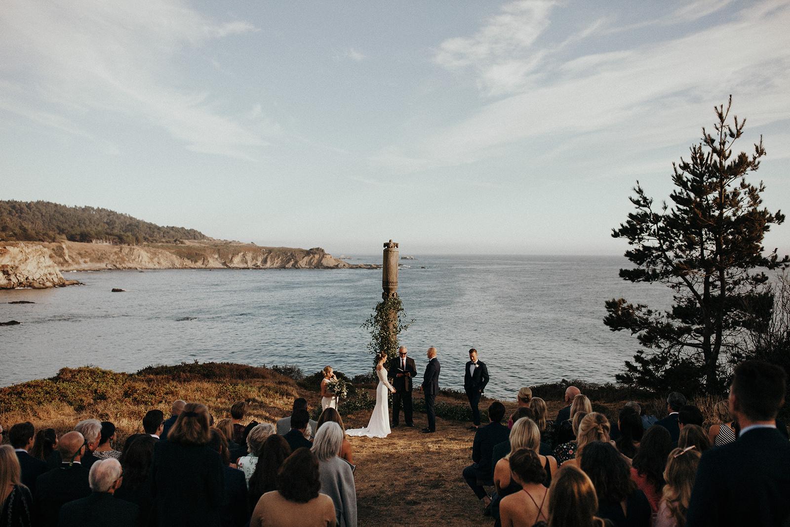 Sonoma Coast Wedding Featured on Green Wedding Shoes14.jpg