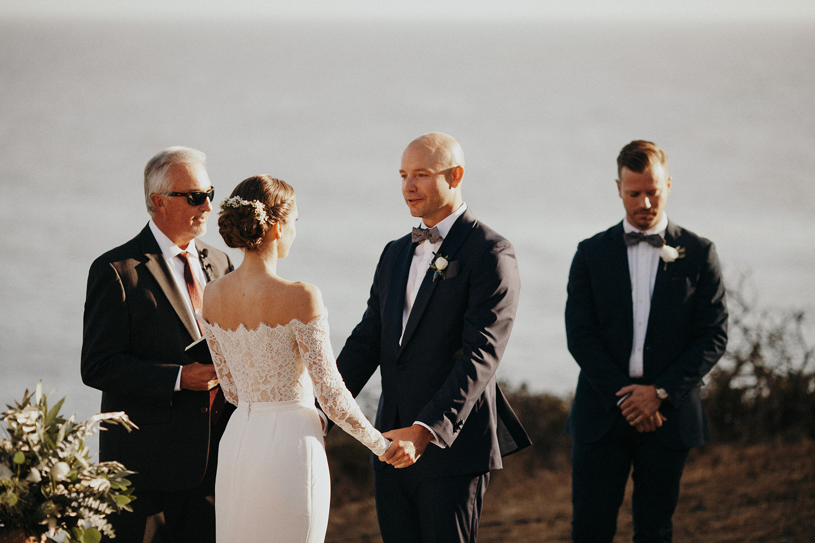 Sonoma Coast Wedding Featured on Green Wedding Shoes15.jpg