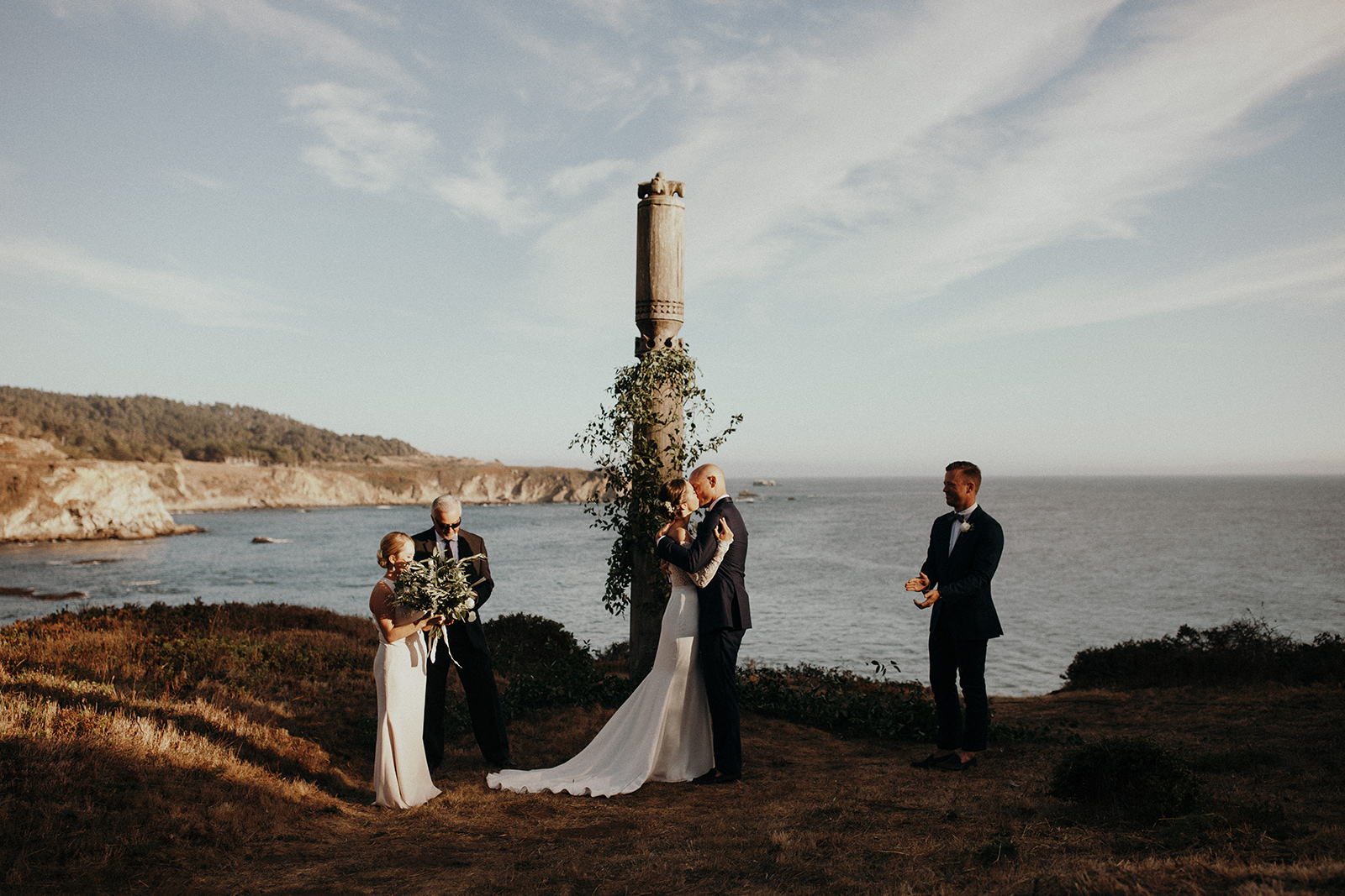 Sonoma Coast Wedding Featured on Green Wedding Shoes16.jpg