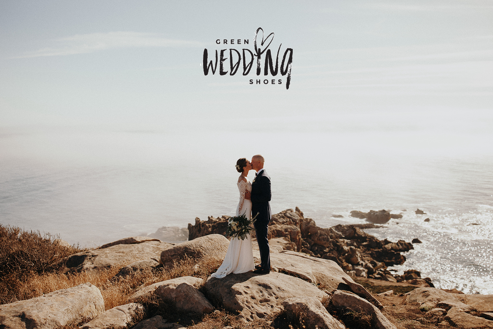 Sonoma Coast Wedding Featured on Green Wedding Shoes32.jpg