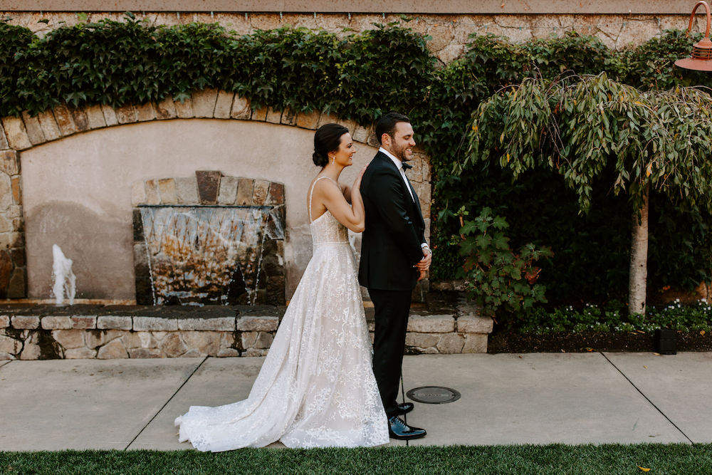 Romantic Jewel-Toned Wedding Featured on California Wedding Day4.jpg
