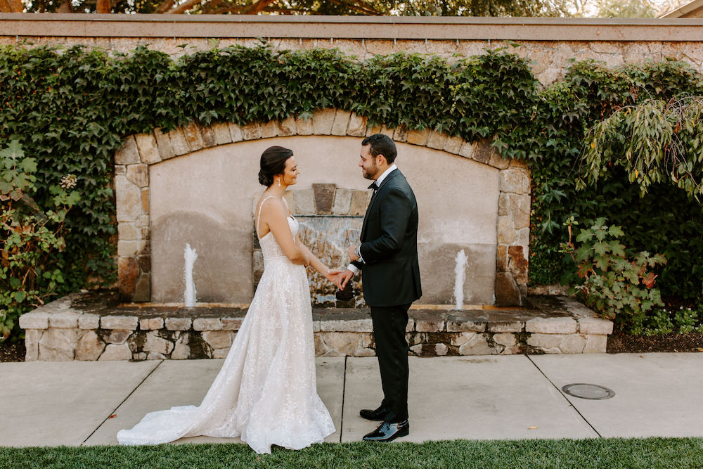 Romantic Jewel-Toned Wedding Featured on California Wedding Day5.jpg