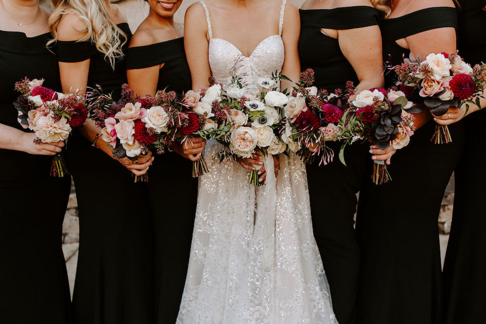 Romantic Jewel-Toned Wedding Featured on California Wedding Day11.jpg