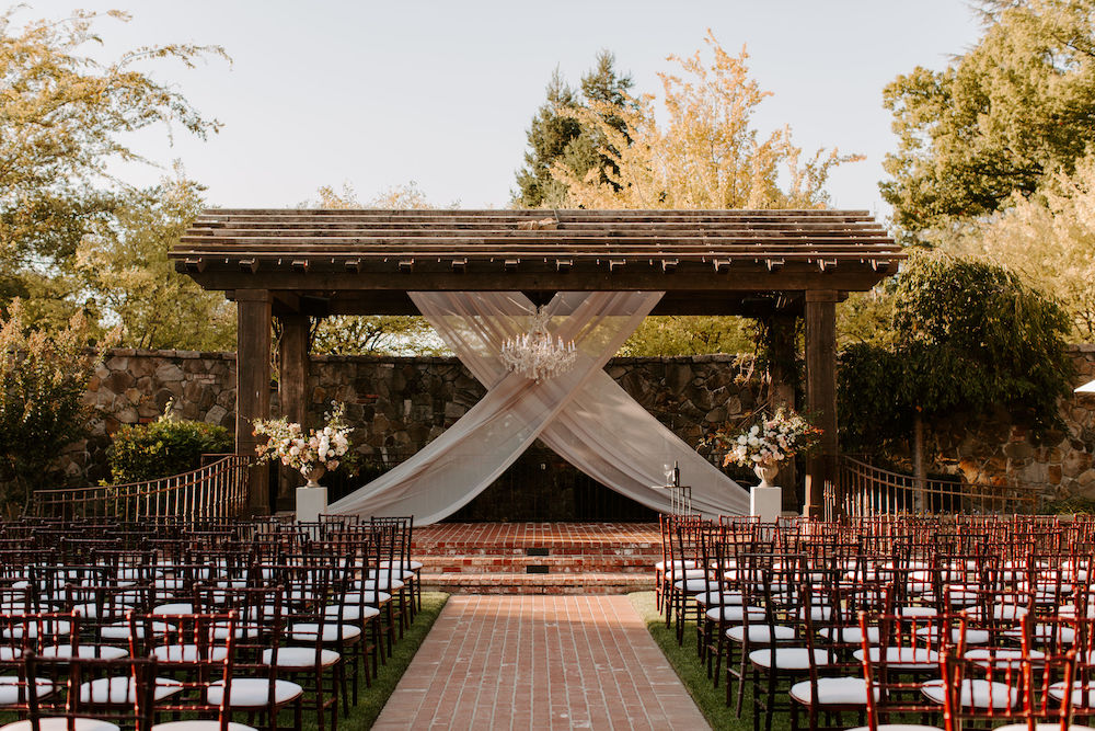 Romantic Jewel-Toned Wedding Featured on California Wedding Day13.jpg