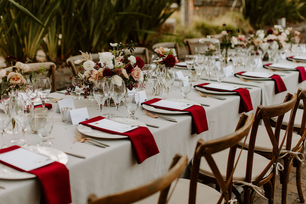 Romantic Jewel-Toned Wedding Featured on California Wedding Day30.jpg