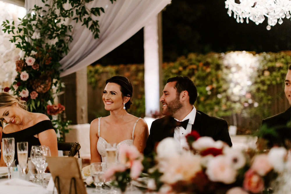 Romantic Jewel-Toned Wedding Featured on California Wedding Day37.jpg