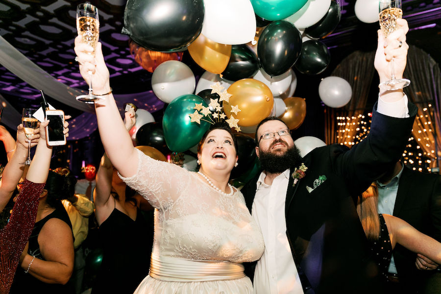 Shelley and Askel - ROQUE Events - Finch Photo61.jpg