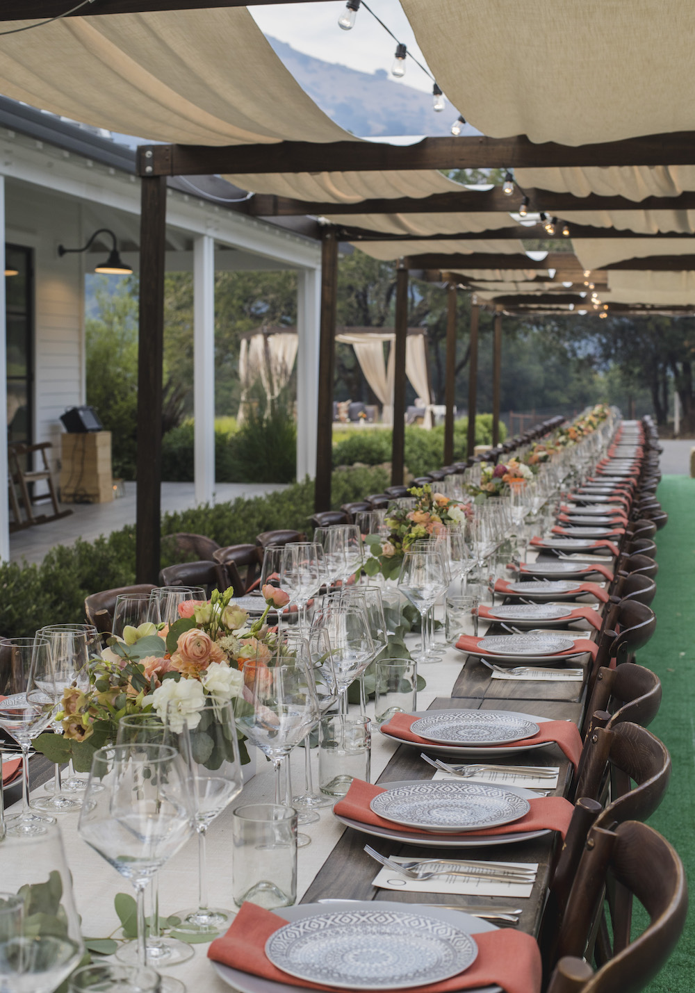 Promise Wines 15th Anniversary Dinner - ROQUE Events12.JPG