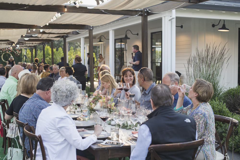 Promise Wines 15th Anniversary Dinner - ROQUE Events17.JPG