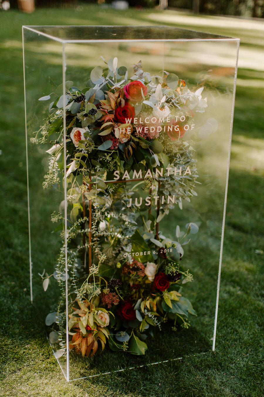 Enchanted Garden Wedding Featured on Confetti Daydreams45.jpg