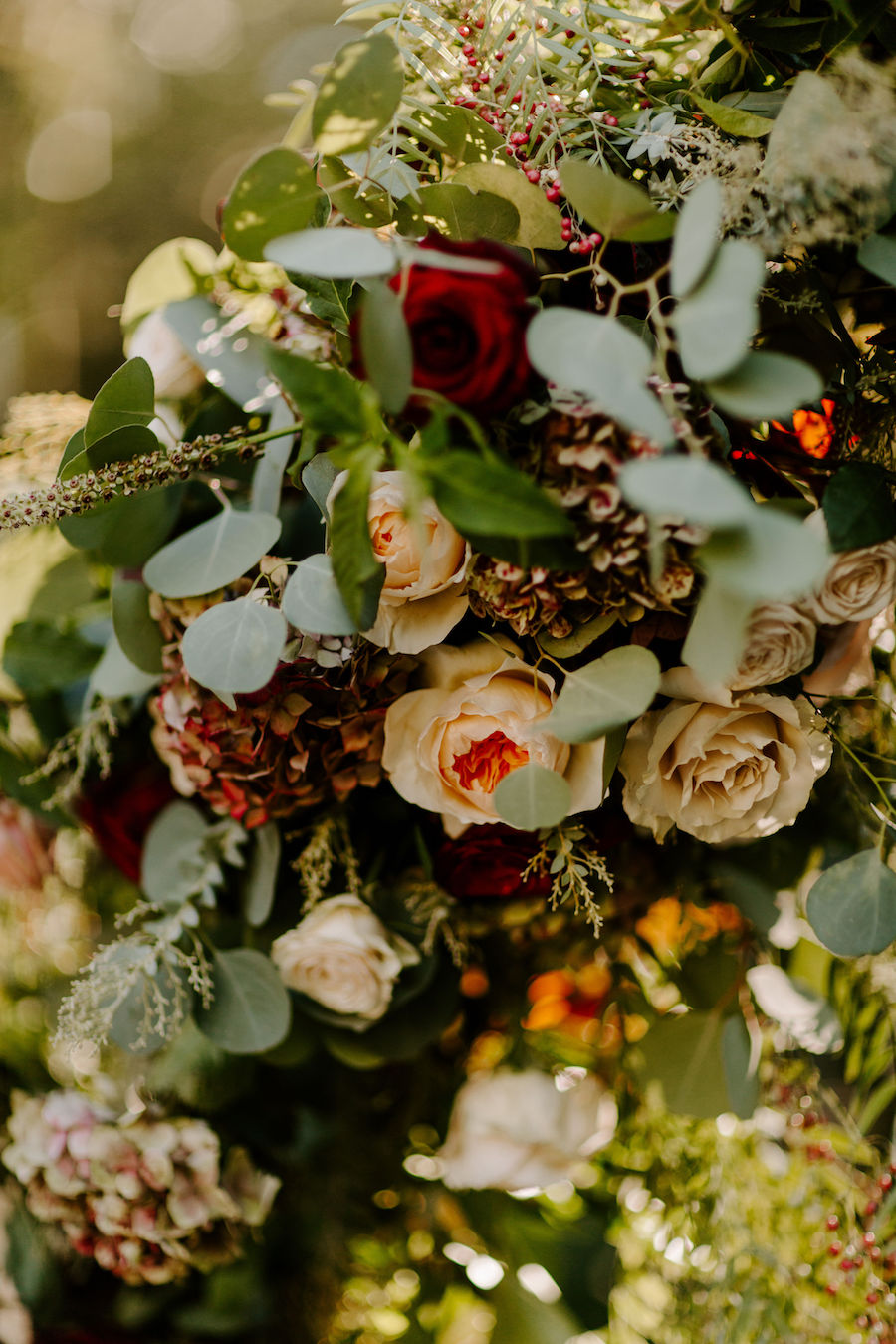 Enchanted Garden Wedding Featured on Confetti Daydreams87.jpg