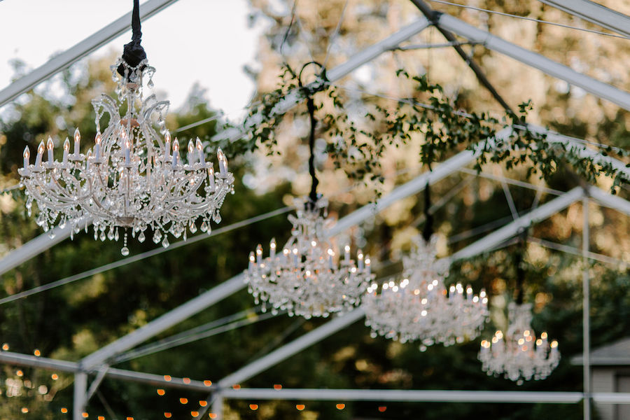 Enchanted Garden Wedding Featured on Confetti Daydreams67.jpg