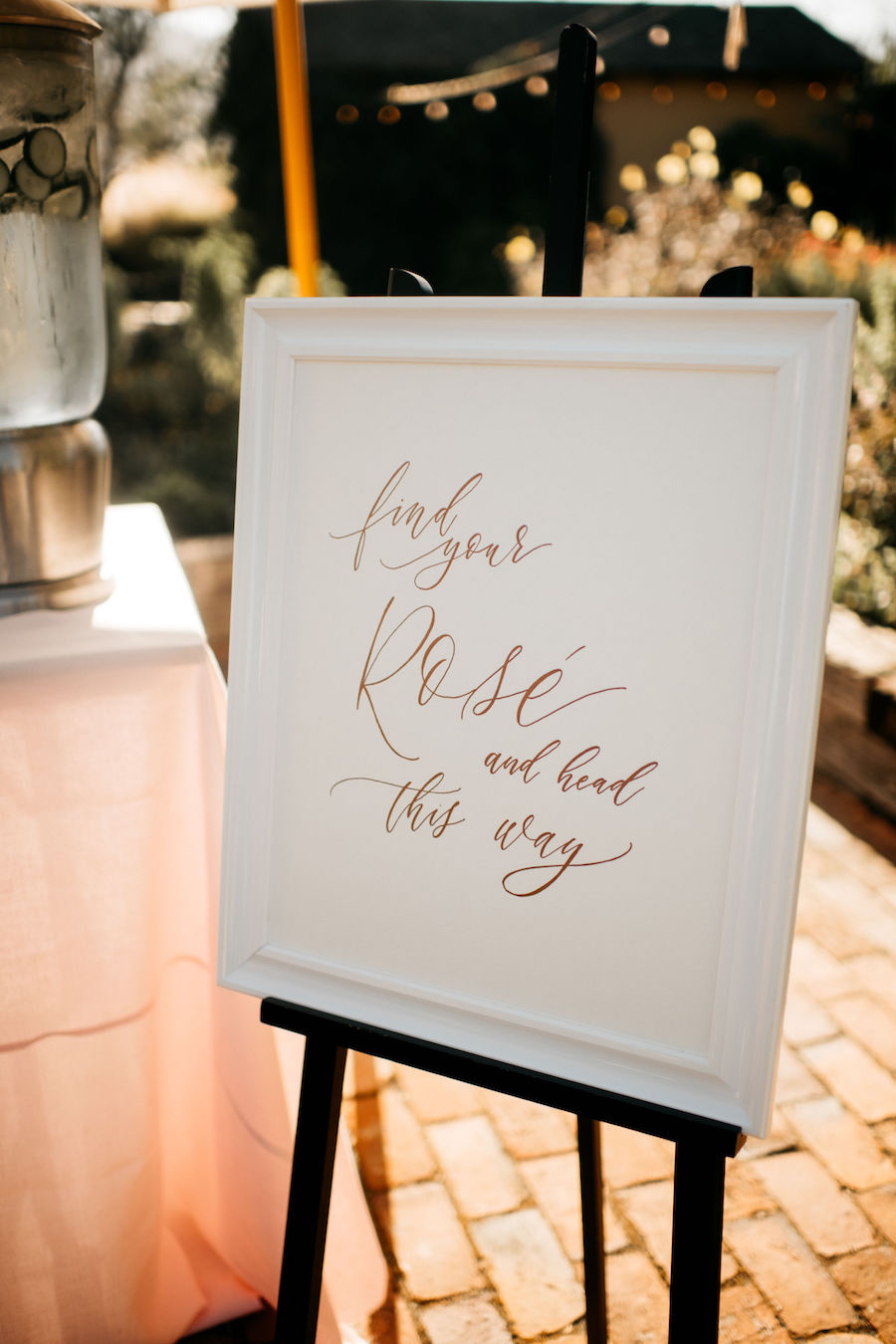 Romantic Pastel Tuscan Inspired Wedding Featured on Strictly Weddings53.jpg