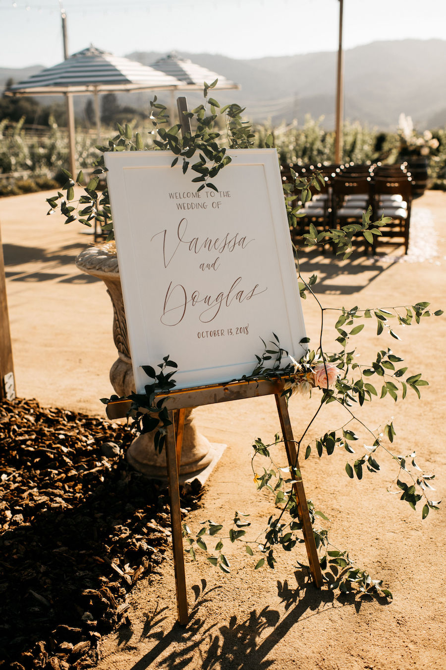 Romantic Pastel Tuscan Inspired Wedding Featured on Strictly Weddings57.jpg