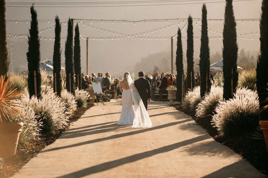Romantic Pastel Tuscan Inspired Wedding Featured on Strictly Weddings65.jpg
