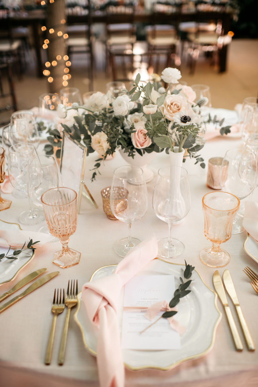 Romantic Pastel Tuscan Inspired Wedding Featured on Strictly Weddings86.jpg