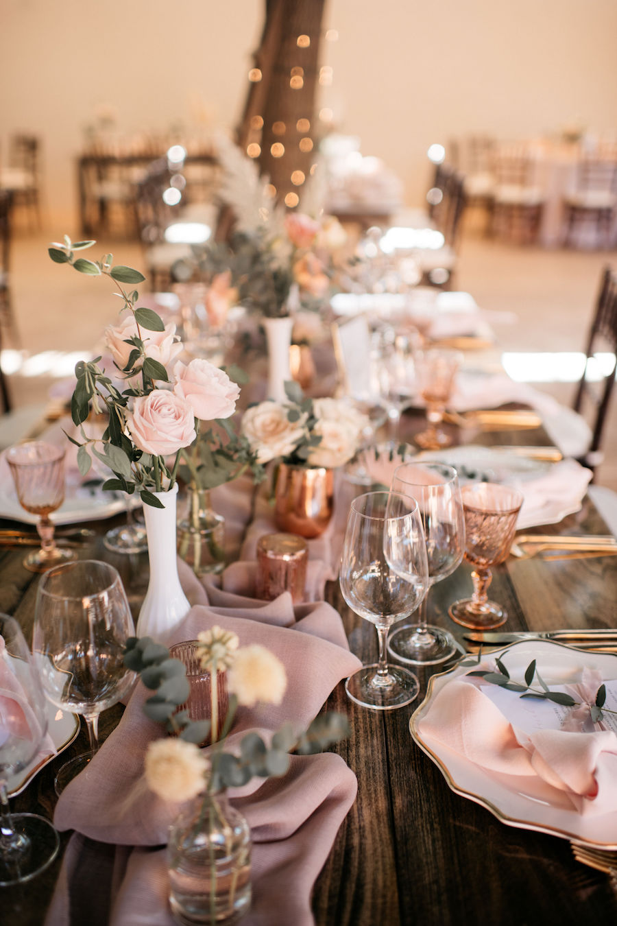 Romantic Pastel Tuscan Inspired Wedding Featured on Strictly Weddings90.jpg