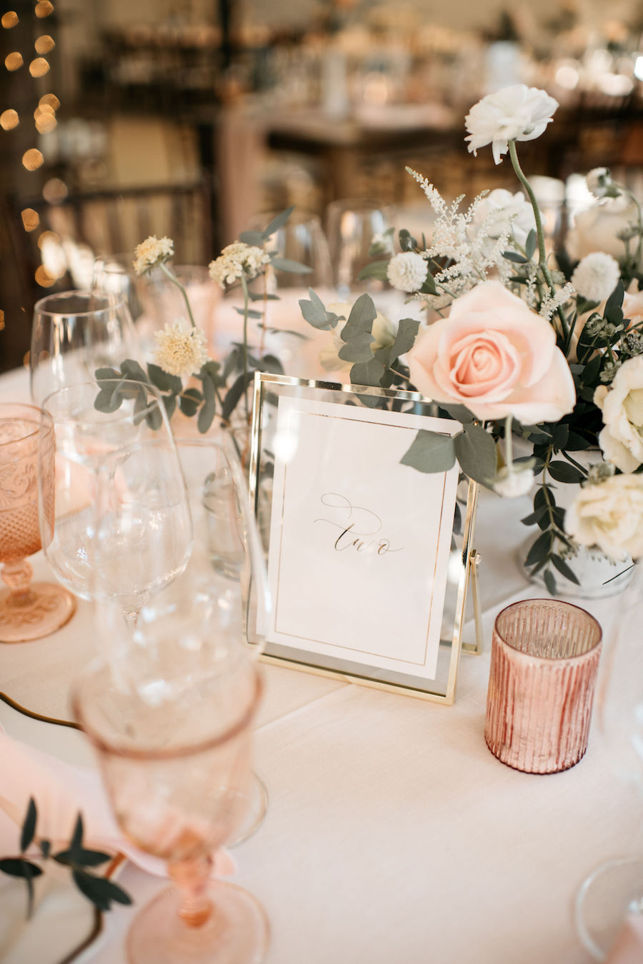 Romantic Pastel Tuscan Inspired Wedding Featured on Strictly Weddings88.jpg