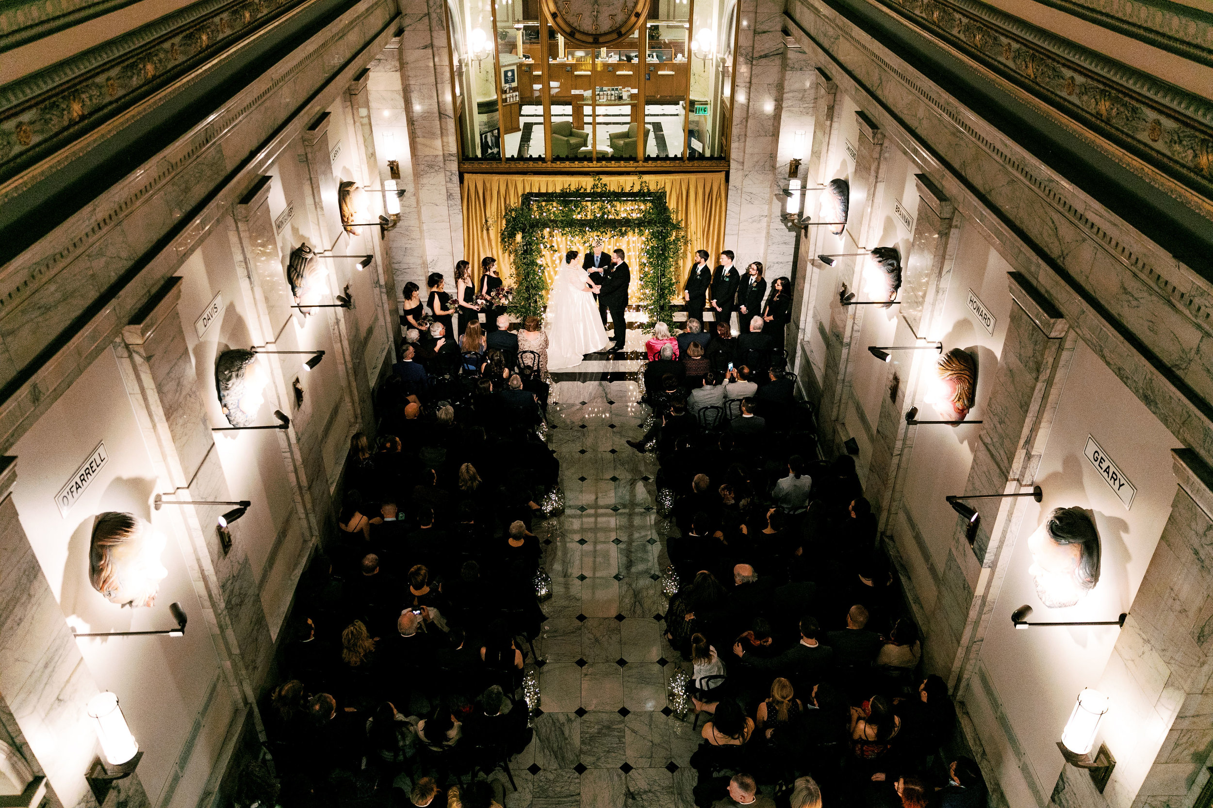 Shelley and Askel - ROQUE Events - Finch Photo31.jpg