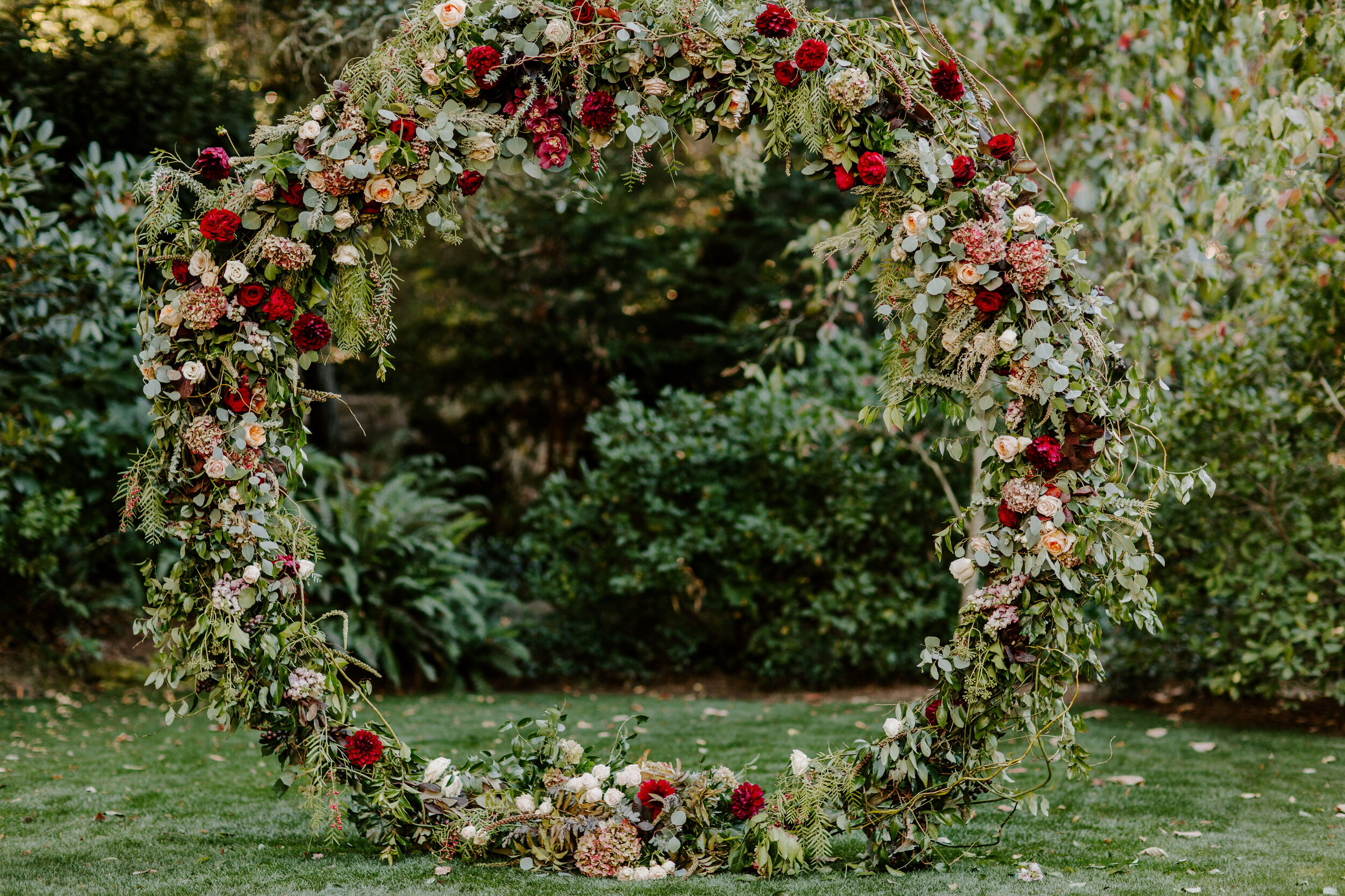 Fall Wedding Altar Ideas Featured in Town & Country Magazine3.jpg