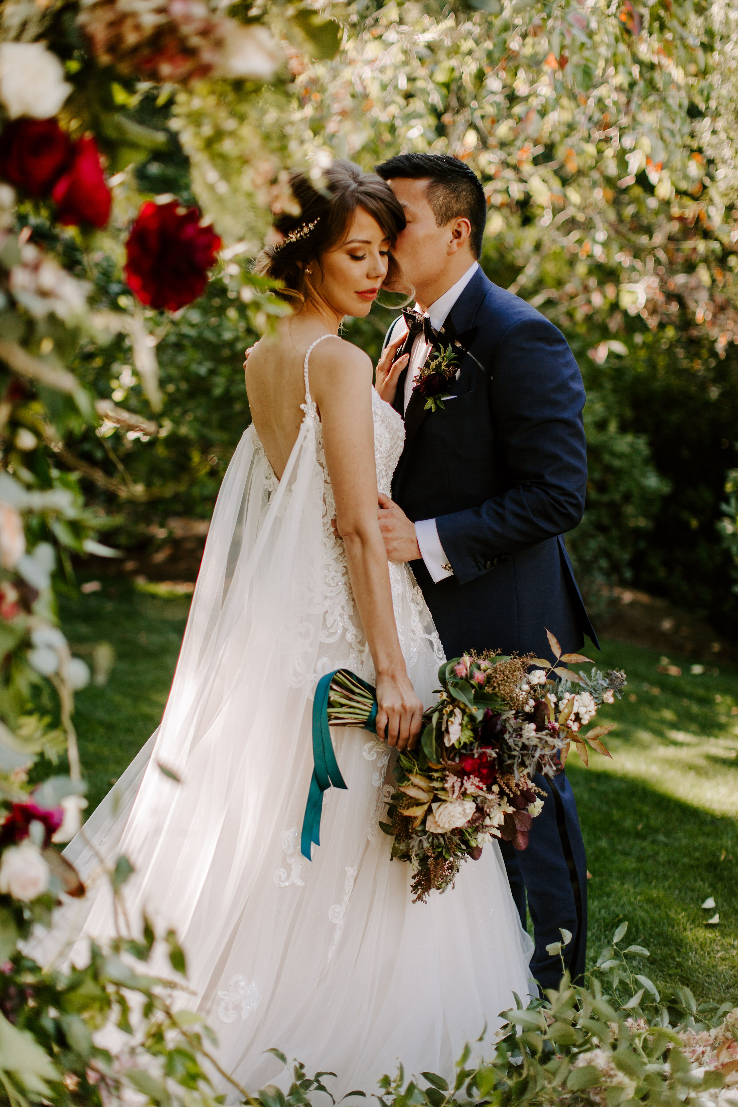 Fall Wedding Altar Ideas Featured in Town & Country Magazine4.jpg
