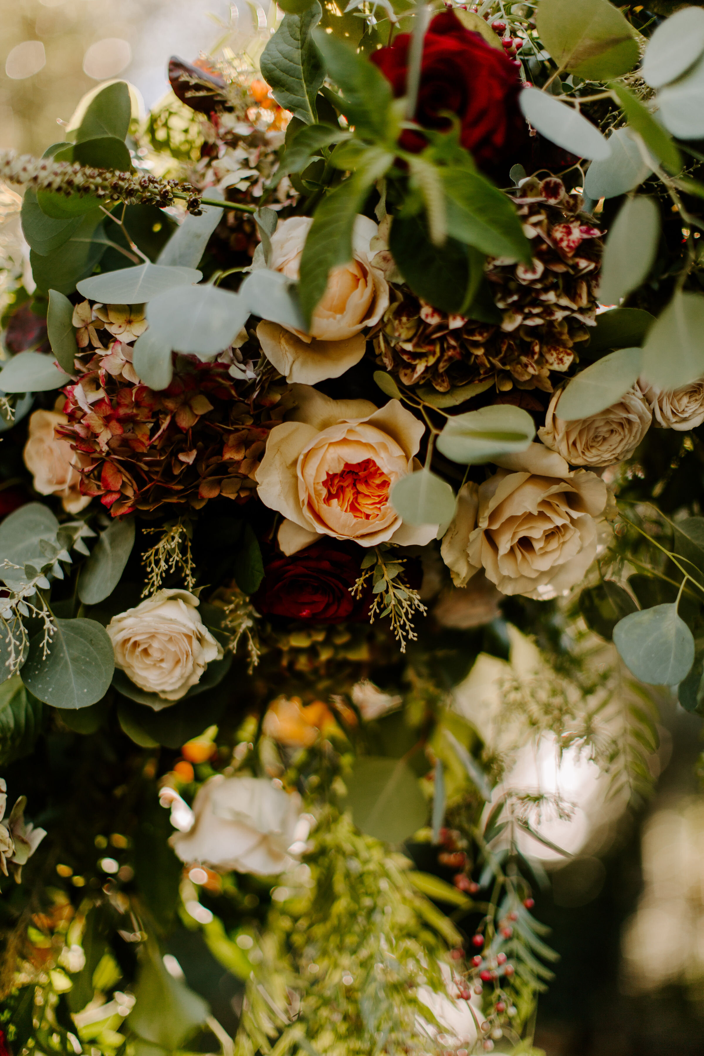 Fall Wedding Altar Ideas Featured in Town & Country Magazine5.jpg