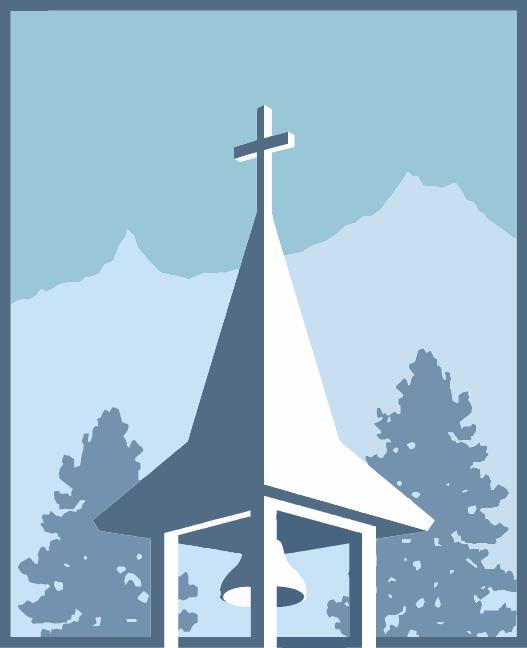 Icon Logo [SLCC].png