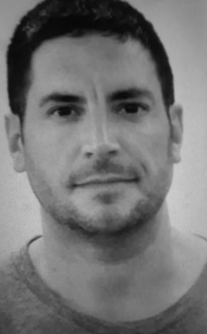 Chris Gonsalves, Percussion
