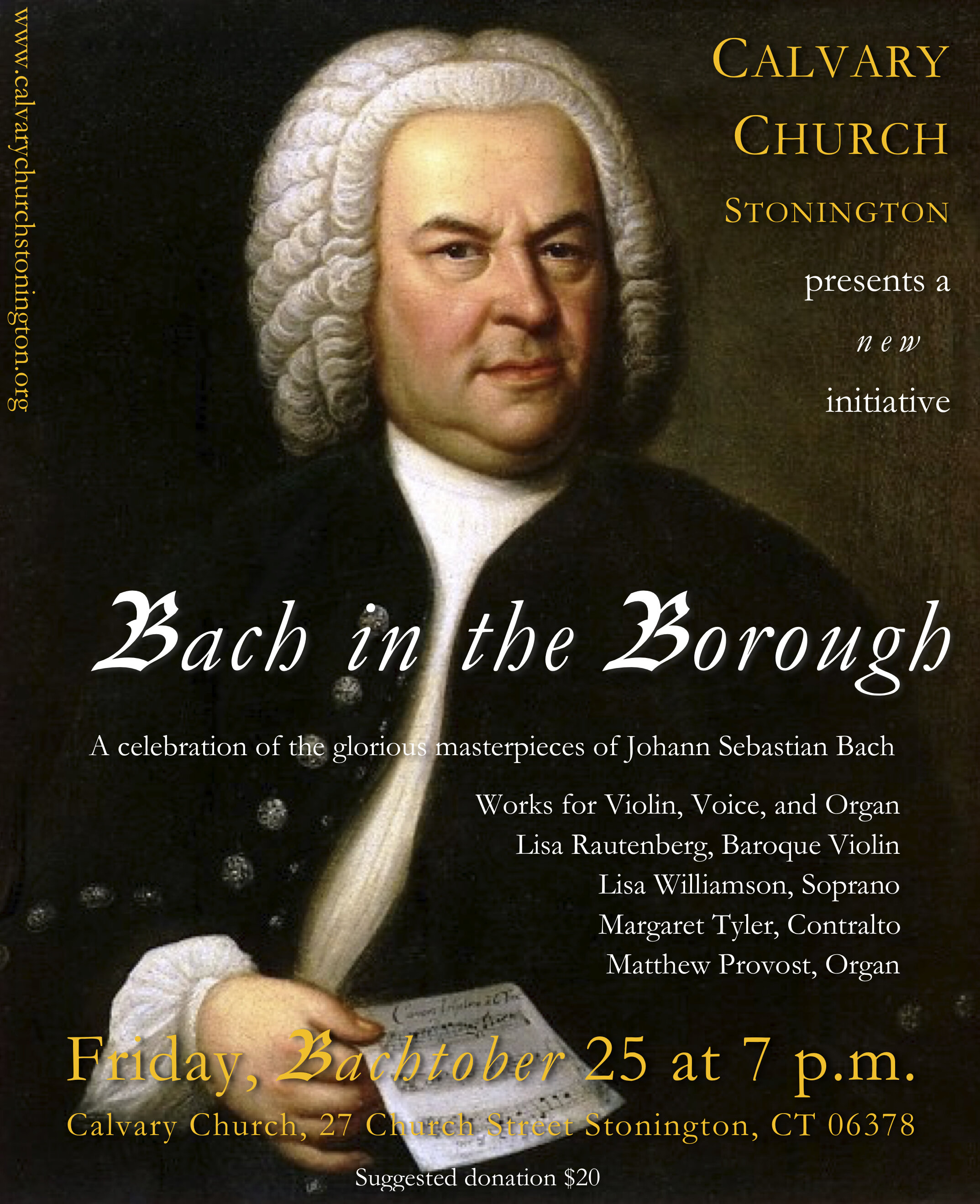 CC - Bach in the Borough - for PRESS PACKAGE (2).jpg