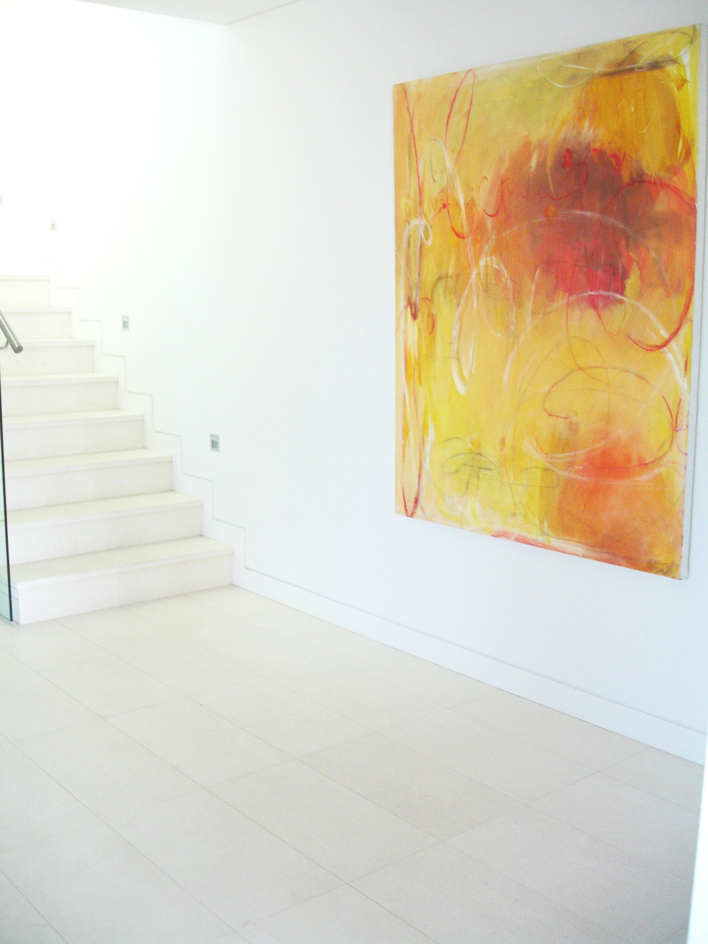 Coogee Interior 6.jpg