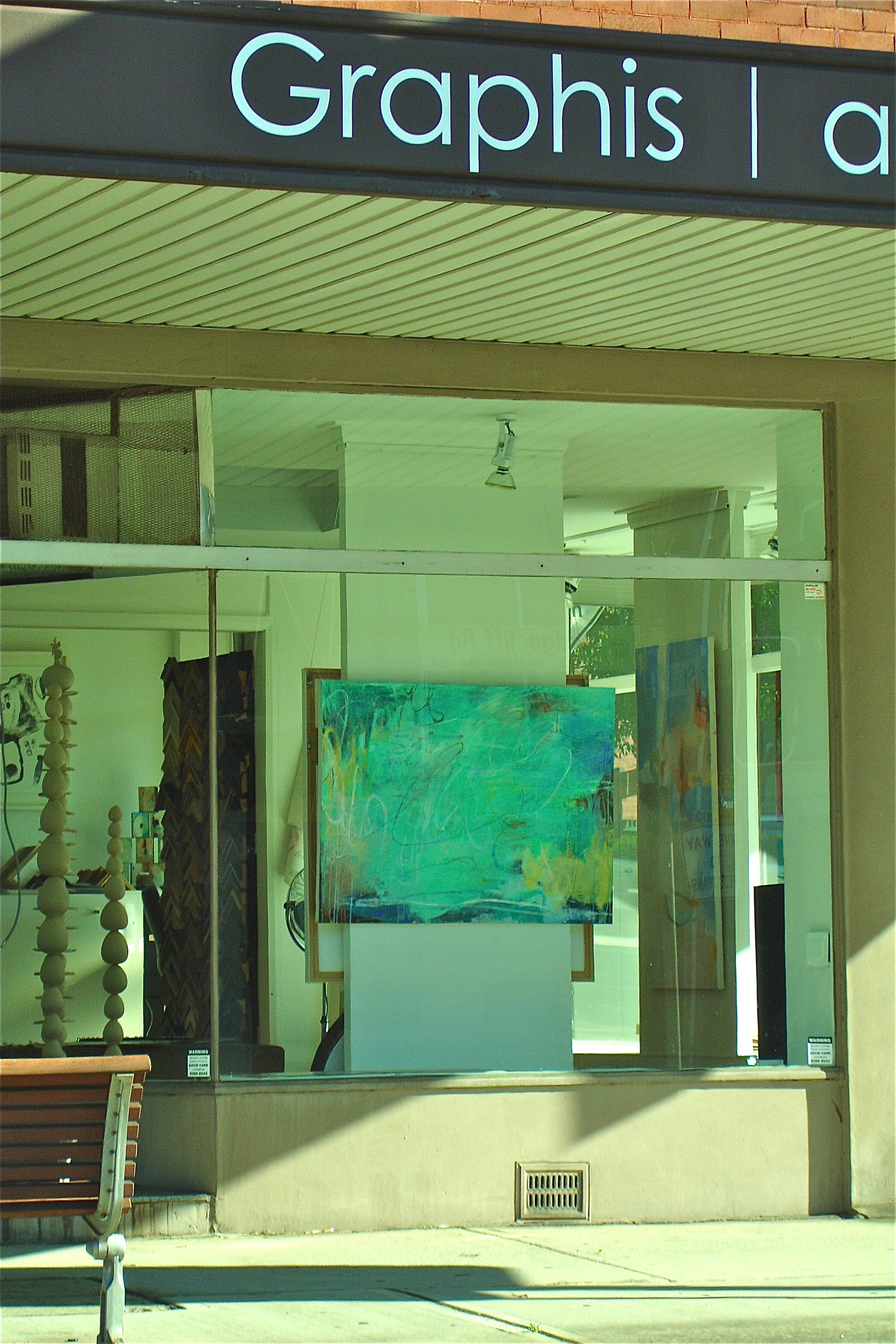Woolahra Gallery.JPG