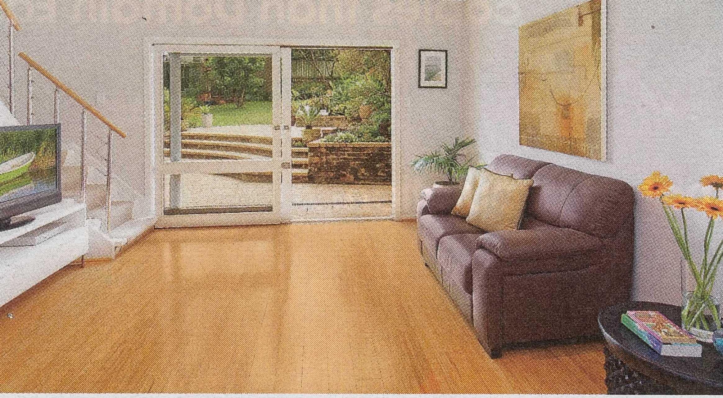 Randwick Interior.jpg