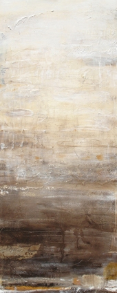 Rusted Shores 92 x 38cm