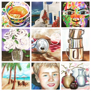 KIDS ART 2.JPG