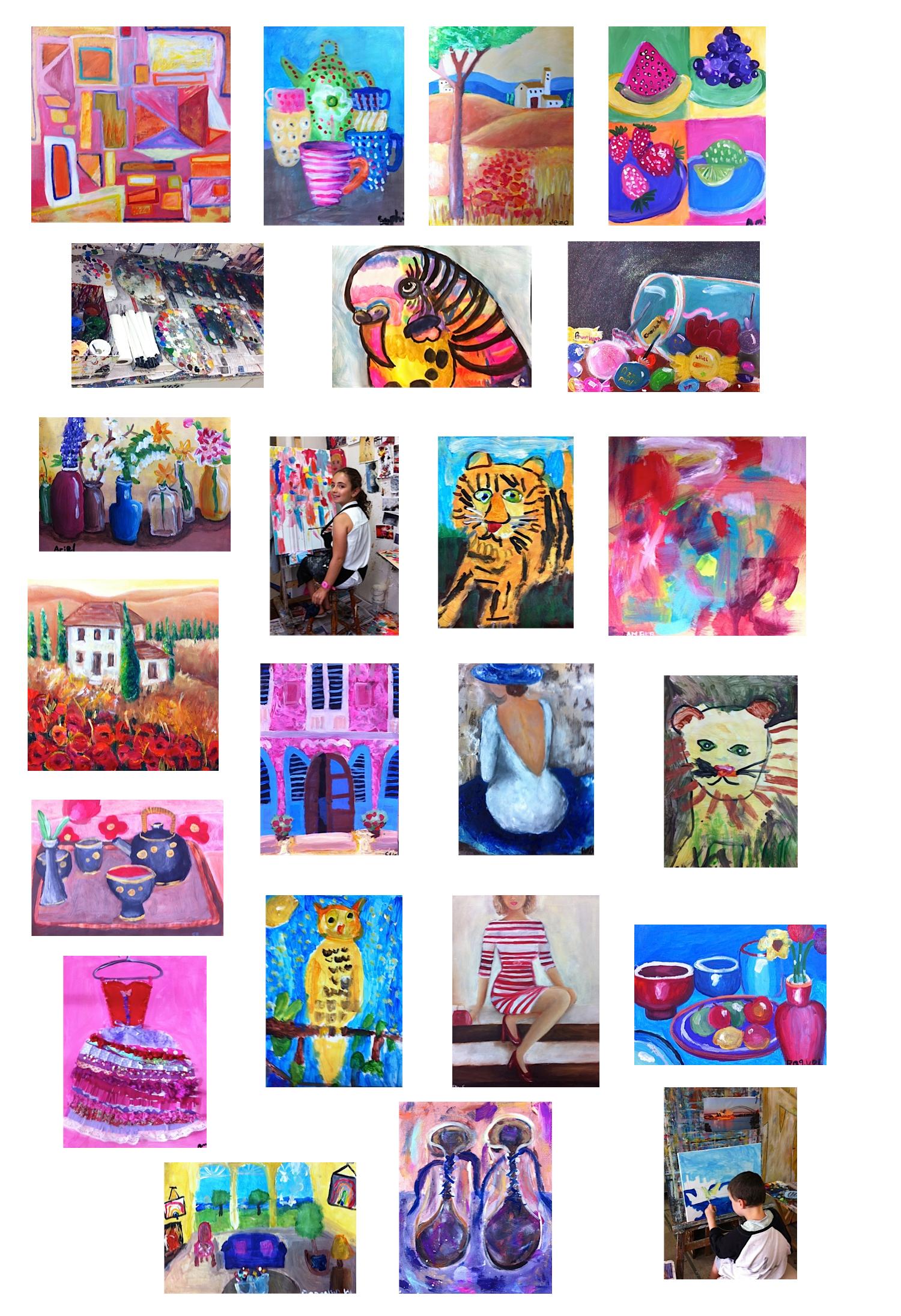 Kids art page.jpg
