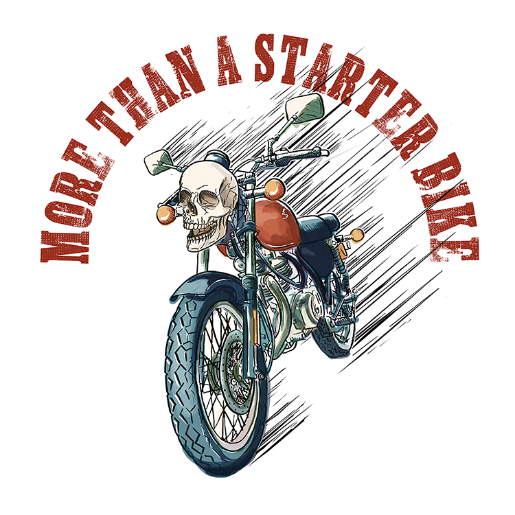More Than A Starter Bike_white_web.png